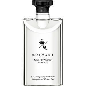 bvlgari-unisexdufte-eau-parfumee-au-the-noir-shampoo-shower-gel-200-ml