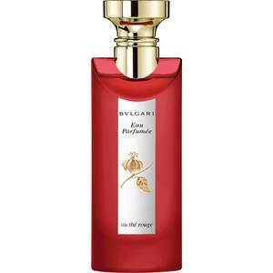Bvlgari Eau Parfumee au The Rouge EDC Spray 75 ml unisex