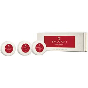 bvlgari-unisexdufte-eau-parfumee-au-the-rouge-soap-3-stk-
