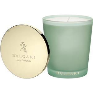 Bvlgari - Eau Parfumée au Thé Vert - Candle