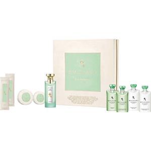 Bvlgari - Eau Parfumée au Thé Vert - Guest Set