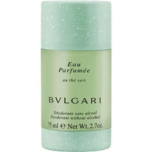Bvlgari - Eau Parfumée au thé vert - Deodorant Stick