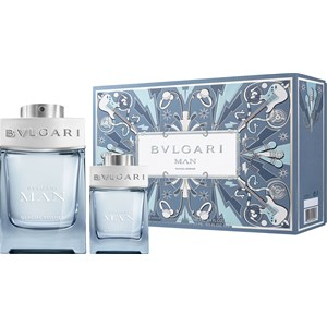 Bvlgari - For him - Cadeauset