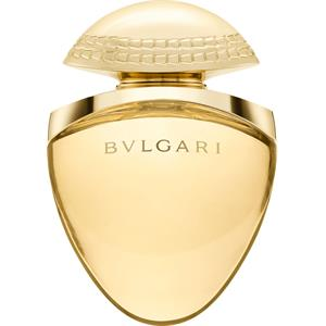 Image of Bvlgari Damendüfte Goldea Eau de Parfum Spray 25 ml
