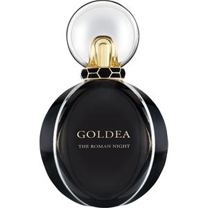 bvlgari-damendufte-goldea-the-roman-night-eau-de-parfum-spray-75-ml, 75.95 EUR @ parfumdreams-die-parfumerie