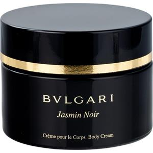 fb43ada36919 Jasmin Noir Body Cream by Bvlgari   parfumdreams