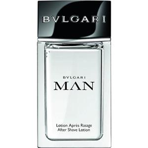 Bvlgari - Man - After Shave
