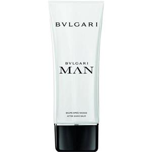 Bvlgari - Man - After Shave Balm