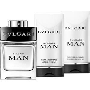 Bvlgari - Man - Ancillary Set Geschenkset