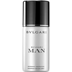 Bvlgari - Man - Deodorant Spray