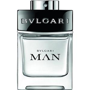 bvlgari-herrendufte-man-eau-de-toilette-spray-100-ml