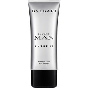 Bvlgari - Man Extreme - After Shave Balm