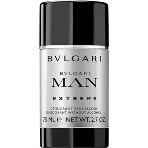 Bvlgari - Man Extreme - Deodorant Stick Alcohol Free