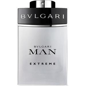 Bvlgari - Man Extreme - Eau de Toilette Spray
