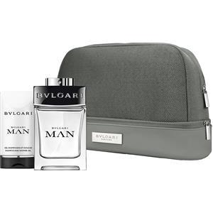 Bvlgari - Man - Geschenkset