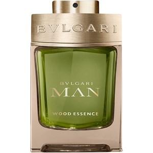 Bvlgari - Man Wood Essence - Eau de Parfum Spray