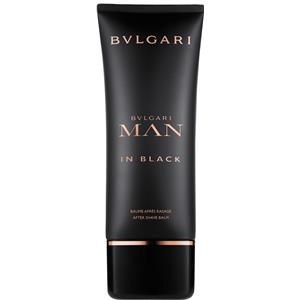 bvlgari-herrendufte-man-in-black-after-shave-balm-100-g