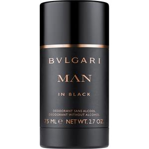 Bvlgari - Man in Black - Deodorant Stick