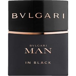 Bvlgari Herrendüfte Man in Black Eau de Parfum Spray