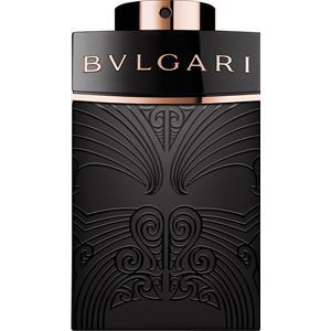 Bvlgari - Man in Black - Eau de Parfum Spray Intense