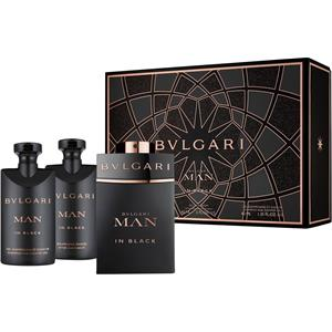 bvlgari-herrendufte-man-in-black-geschenkset-eau-de-parfum-spray-60-ml-after-shave-balm-40-ml-shampoo-shower-gel-40-ml-1-stk-