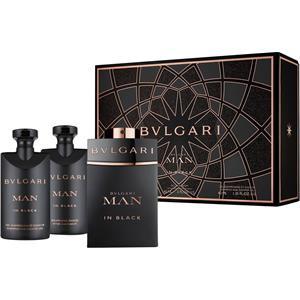 bvlgari-herrendufte-man-in-black-geschenkset-eau-de-parfum-spray-60-ml-after-shave-balm-40-ml-shampoo-shower-gel-40-ml-1-stk-