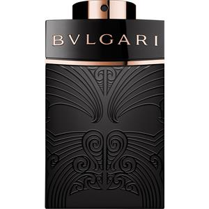 Bvlgari - Man in Black - Eau de Parfum Spray Intense