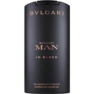 bvlgari-herrendufte-man-in-black-shampoo-shower-gel-200-ml