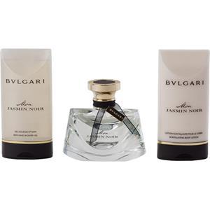 Bvlgari - Mon Jasmin Noir - Geschenkset