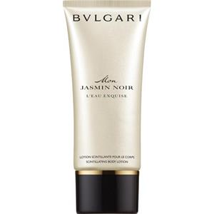 Bvlgari - Mon Jasmin Noir L' Eau Exquise - Scintillating Body Lotion