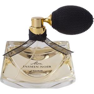 Bvlgari - Mon Jasmin Noir - L'Elixir Eau de Parfum Spray