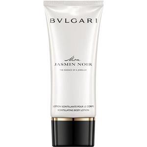 Bvlgari - Mon Jasmin Noir - Scintillating Body Lotion