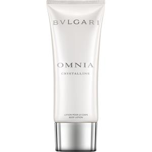 bvlgari-damendufte-omnia-crystalline-body-lotion-100-ml