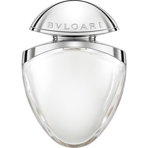 Damendüfte Omnia Crystalline Eau de Toilette Spray 40 ml