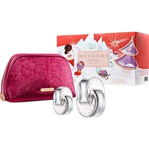 Bvlgari - Omnia Crystalline - Coffret cadeau