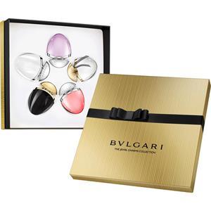 Bvlgari - Omnia Crystalline - Jewel Charms Collection Geschenkset