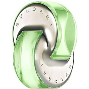Bvlgari - Omnia Green Jade - Eau de Toilette Spray