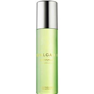 Bvlgari - Omnia Green Jade - Shower Gel