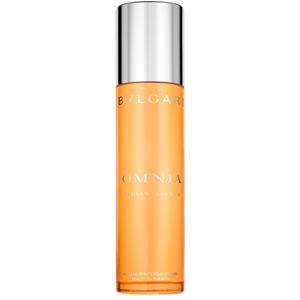 Bvlgari - Omnia Indian Garnet - Beauty Oil