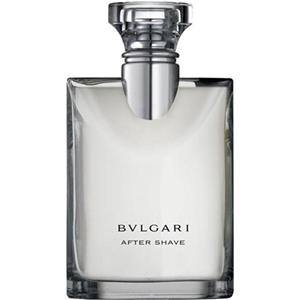 Bvlgari - Pour Homme Soir - After Shave Balm