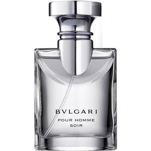 bvlgari-herrendufte-pour-homme-soir-eau-de-toilette-spray-30-ml