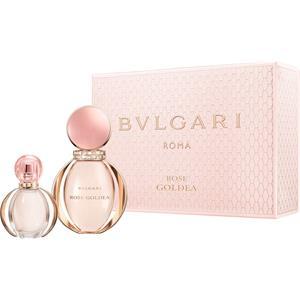 Bvlgari - Rose Goldea - Gift Set