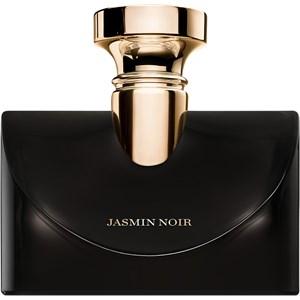Bvlgari - Splendida - Jasmin Noir Eau de Parfum Spray