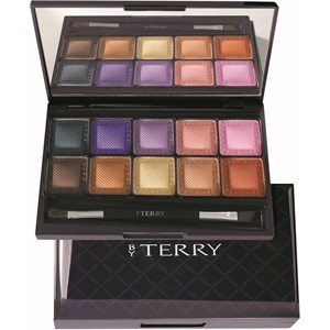 By Terry - Eyes - Eye Designer Palette