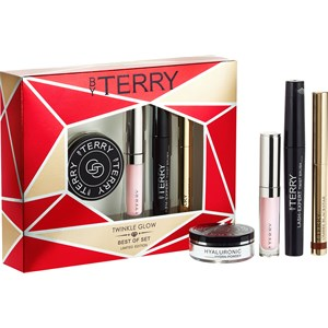 By Terry - Eyes - Set regalo