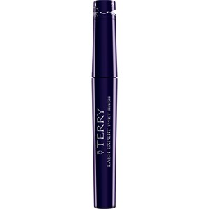 By Terry - Eyes - Lash-Expert Twist Brush Mascara