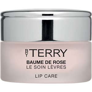 By Terry - Eye & lip care - Baume de Rose IP/SPF 15
