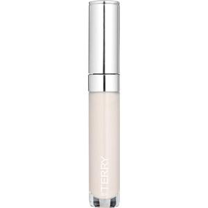 By Terry - Augen- & Lippenpflege - Baume de Rose Le Soin Lèvres Crystalline Bottle