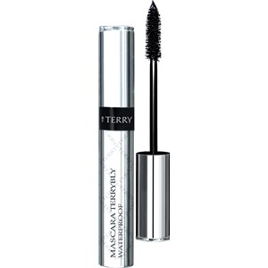 By Terry - Augen - Mascara Terrybly Waterproof