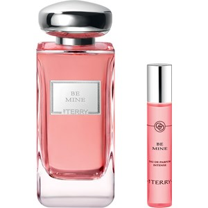 By Terry - Be Mine - Eau de Parfum Spray Duo